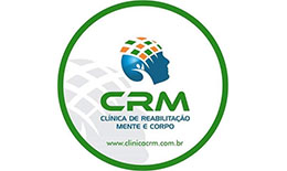 Clinica CRM