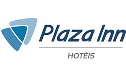 Plaza Inn - Allia Hotels